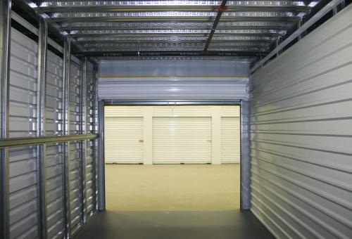 Mezzanine Systems What We Do Waikato Inc