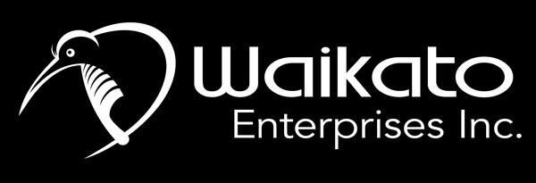 Waikato Enterprises Inc.
