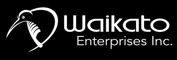 Waikato Enterprises Inc.